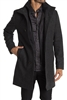 Liquidation Men's Coats from Nordstrom