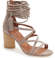 Overstock Women's Shoes from Nordstrom Rack Stores