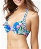 Liquidation Women's Swimsuits