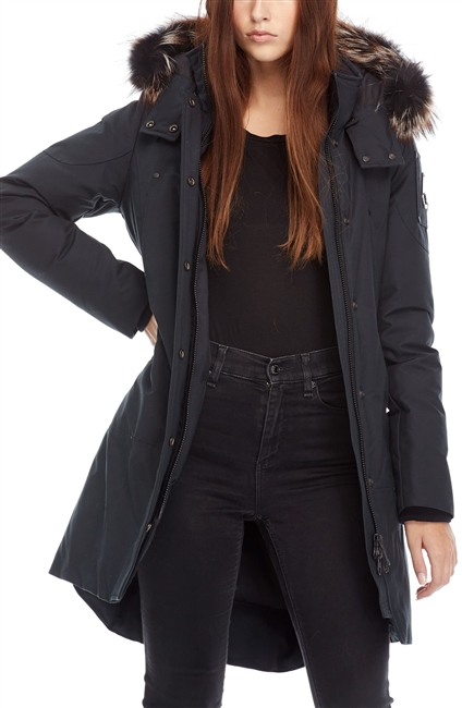 Liquidation Women's Coats from Nordstrom