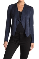 Liquidation Women's Apparel from Nordstrom