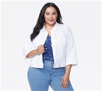 Liquidation Women's Plus Size Clothing from QVC