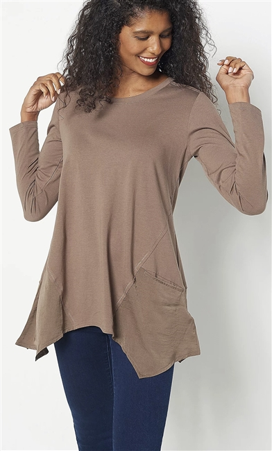 Liquidation Women's Apparel from QVC
