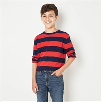 Overstock Children's Clothing from Target