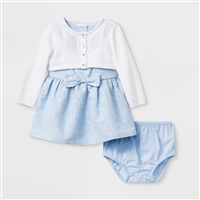 Liquidation Toddlers Clothing from Target