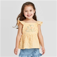 Liquidation Infant & Toddlers Clothing from Target