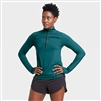 Women's Performance Clothing from Target Stores.
