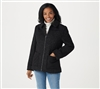 Liquidation High-End Women's Coats