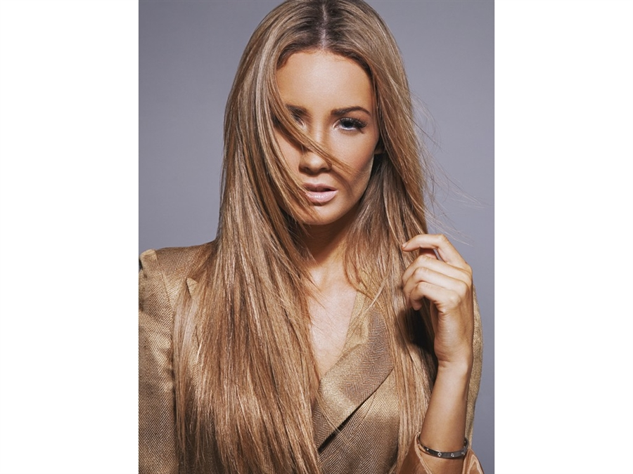 18 Clip In Hair Extensions 100 Human Hair On Sale Limited Time
