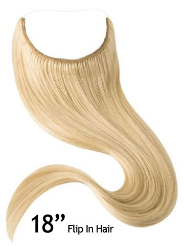 Flip in hair extensions by she beyond the beauty the new most price 37500 pmusecretfo Choice Image