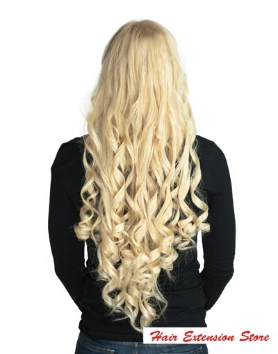 26 inch long remy hair extensions free shipping price 25500 pmusecretfo Images
