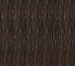 Hair Extension Sample Number 5 Medium Brown