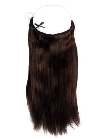 Flip in hair extensions by she beyond the beauty the new most flip in hair extensions by she beyond the beauty the new most innovative way to long beautiful hair 16 18 pmusecretfo Images