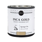 Giani Granite Inca Gold 6 Ounce Can