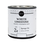 Giani Granite White Limestone 6 Ounce Can