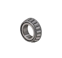 Bad Boy Mower Part - 010-7001-00 - Bearing (Caster) All Models