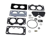 Bad Boy Mower Part 26/30  Carburetor Gasket Kit