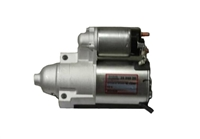 Bad Boy Mower Part - 015-0044-00 - 30 Kohler Starter with Solenoid