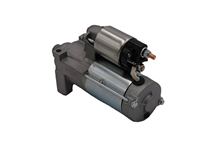 Bad Boy Mower Part - 015-0085-00 - Starter w/Solenoid for 810cc Vanguard