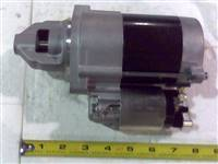 Bad Boy Mower Part - 015-01340-00 - 26 Kawasaki Starter