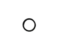 Bad Boy Mower Part - 015-1006-00 - O-Ring for Oil Cap-27 Kaw