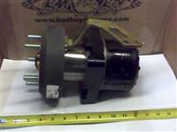 Bad Boy Mower Part Wheel Motor/Brake Combo-15E-Right