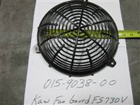Bad Boy Mower Part - 015-9038-00 - Kawasaki Fanguard FS730V