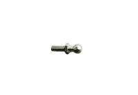 "Bad Boy Mower Part 13mm Ball Stud for 72"" Deck Damper for Outlaw"