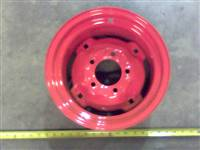 Bad Boy Mower Part - 022-3026-00 - 12x7 Wheel-23 x 8.50 - 12 Tire
