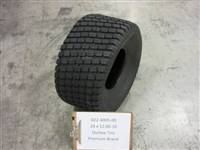 Bad Boy Mower Part - 022-4005-00 - 24 x 12.00 - 10 Outlaw Tire