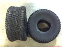 Bad Boy Mower Part - 022-6001-00 - 20x10-8 Turf Tire