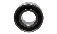 Bad Boy Mower Part - 037-8001-00 - Double Bearing for Spindle