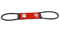 Bad Boy Mower Part - 041-0030-00 - Push Mower Belt