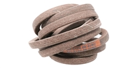 Bad Boy Mower Part - 041-0120-00 - 42 inch Deck Belt - B120