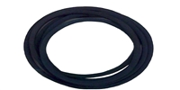 Bad Boy Mower Part - 041-1421-00 - B141 Belt