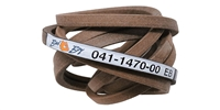 Bad Boy Mower Part - 041-1470-00 - B147 Belt - 50 ZT