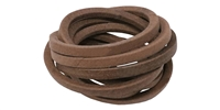 "Bad Boy Mower Part - 041-1560-00 - 54"" CZT Elite Deck Belt"