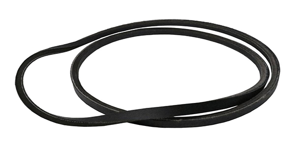 Genuine  AIP Replacement PIX Belt fits BAD BOY A-041-5048-00 041-5048-00