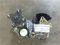 Bad Boy Mower Part - 050-2050-00 - Right ZT Transaxle-2007 Models