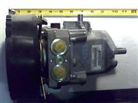 Bad Boy Mower Part Right Pump, 10cc -  Pup Models