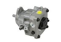 Bad Boy Mower Part Left Pump 16cc - AOS/Diesel