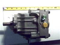 Bad Boy Mower Part - 050-5407-00 - Right Pump 16cc - AOS/Diesel