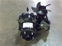 Bad Boy Mower Part - 050-7001-00 - 5400 Transaxle-Right-Outlaw