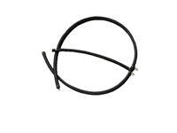 Bad Boy Mower Part - 051-2013-00 - 2013 ZT Fuel Line Assembly