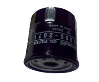 Bad Boy Mower Part - 063-2090-00 - Oil Filter - 26 & 19 Kawasaki