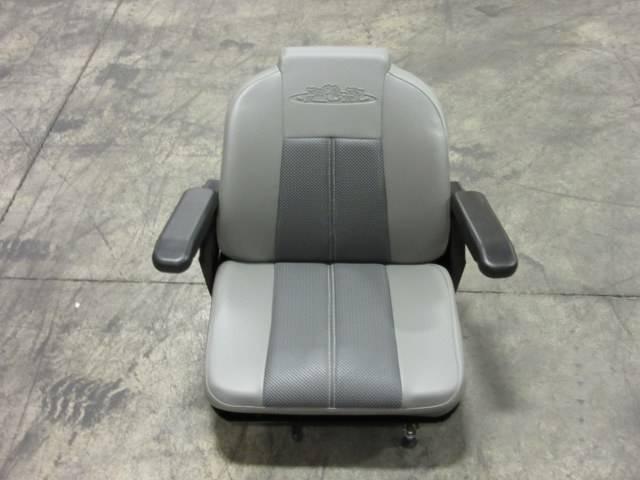Outstanding 2013 Zt 2014 Czt Seat Obsolete Beatyapartments Chair Design Images Beatyapartmentscom