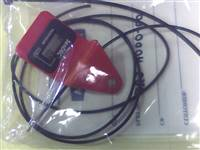 Bad Boy Mower Part MZ Hour Meter Kit