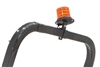 Bad Boy Mower Part - ROPS Warning Light Kit