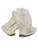 Bad Boy Mower Part - 088-1600-00 - Bad Boy Gloves