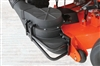 Bad Boy Mower Part - Residential Blower Bumper Kit